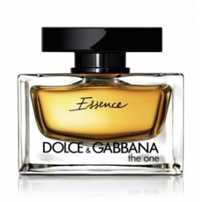 Dolce & Gabbana The One Essence Eau de Parfume Spray 65 ml