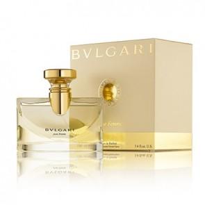 Bvlgari Pour Femme Eau de Parfum Spray 100ml