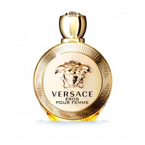 Versace Eros Pour Femme Eau De Parfum (50ml)