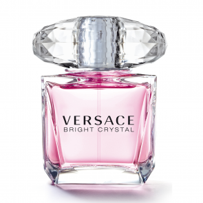 Versace	Bright Crystal Eau de Toilette (30ml)