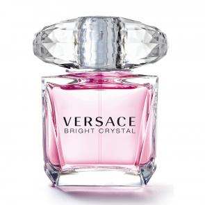 VersaceBright Crystal Eau de Toilette (30ml)
