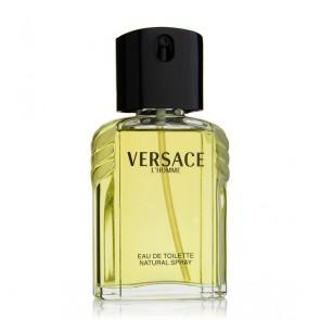 Versace L´Homme Eau de Toilette (100ml)