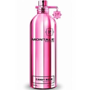 Montale Paris Candy Rose Eau De Parfum 100 ml