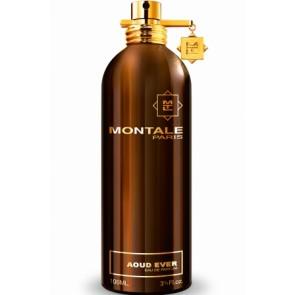 Montale Paris Aoud Ever Eau de Parfum 100ml