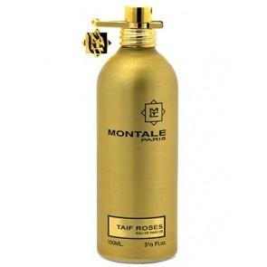 Montale Paris Taif Roses Eau De Parfum 100 ml