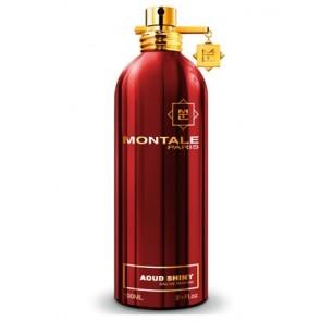Montale ParisAoud Shiny Eau De Parfum 100 ml