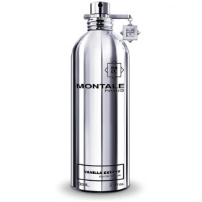Montale Paris Vanilla Extasy Eau De Parfum 100 ml
