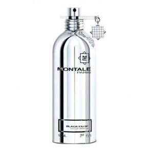 Montale ParisBlack Musk Eau De Parfum 100 ml