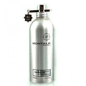 Montale Paris Vanille Absolu Eau De Parfum 100 ml