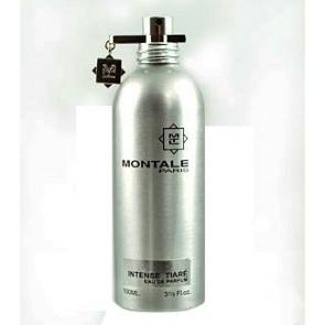 Montale Paris Intense Tiare Eau De Parfum 100 ml
