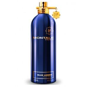 Montale ParisBlue Amber Eau De Parfum 100 ml