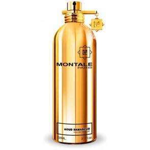 Montale Paris AOUD DAMASCUS Eau de Parfum Spray 100 ml