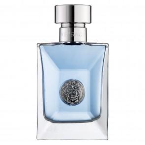 Versace Pour Homme Eau de Toilette (30ml)