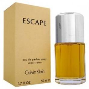 Calvin Klein Escape Eau Du Parfum