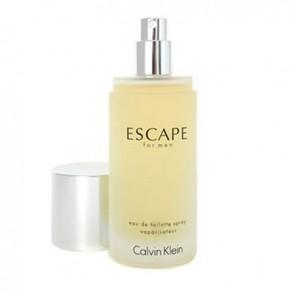 Calvin Klein Escape Eau de Toilette Spray