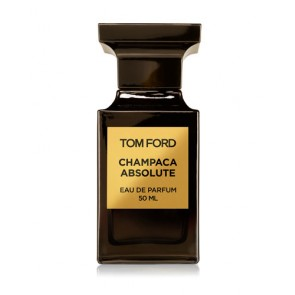 Tom Ford Champaca Absolute Eau De Parfum 50ml