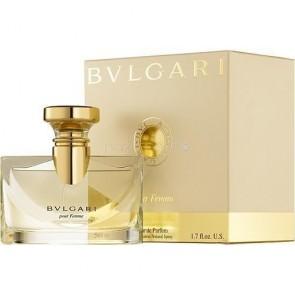 Bvlgari pour Femme Eau de Parfum 25ml