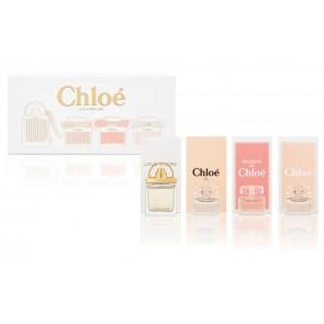 Chloe Mini Set 22,5ml Eau de Parfum