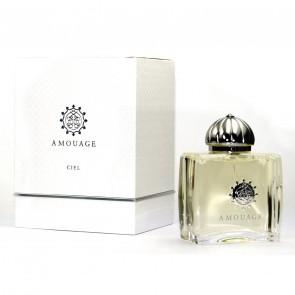 Amouage Ciel pour Femme Eau de Parfum 100ml