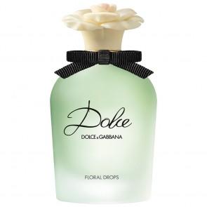 Dolce & Gabbana The Dolce Floral Drops Eau de Toilette