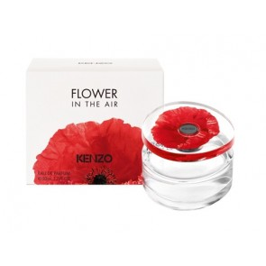 Kenzo Flower in the Air by Kenzo Eau De Parfum