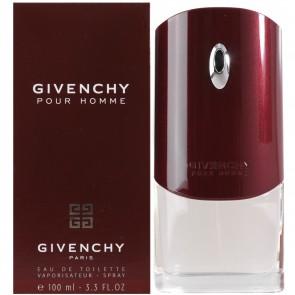 Givenchy Pour Homme Eau de Toilette