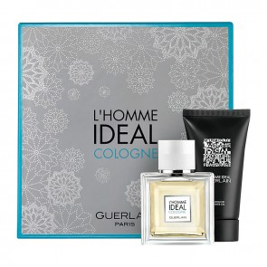 Guerlain L´Homme Ideal Cologne Gift Set 50ml Eau de Toilette