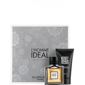 Guerlain L´Homme Ideal Gift Set 50ml Eau de Toilette
