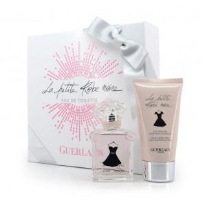 Guerlain La Petite Robe Noire Gift Set 30ml Eau de Toilette