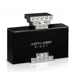 Judith Leiber Night Eau De Toilette 75ml