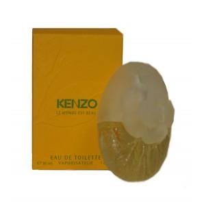 Kenzo Le Monde Est Beau Amour Eau de Toilette 50 ml