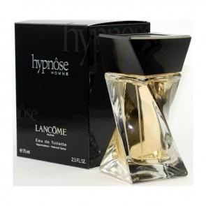Lancôme Hypnôse Eau de Toilette 50 ml