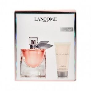 Lancome La Vie Est Belle Gift Set 50ml Eau de Parfum