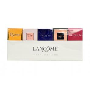 Lancome Mini Set 26,5ml Eau de Toilette