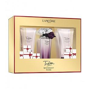 Lancome Tresor Midnight Rose Gift Set 30ml Eau de Parfum