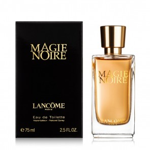 Lancôme Magie Noire Eau de Toilette 75 ml