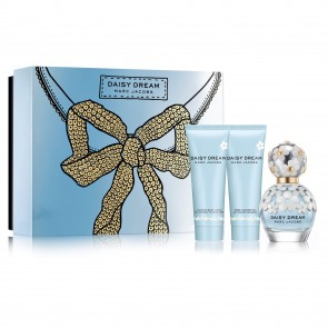 Marc Jacobs Daisy Dream Gift Set 50ml Eau de Toilette