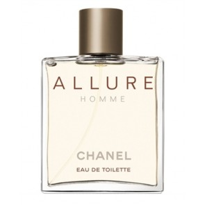 Chanel Allure Homme Eau de Toilette 150 ml