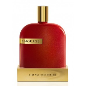Amouage The Library Collection Opus IX  Eau de Parfum 50 ml