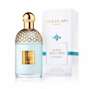 Guerlain Aqua Allegoria Teazzurra 100 ml