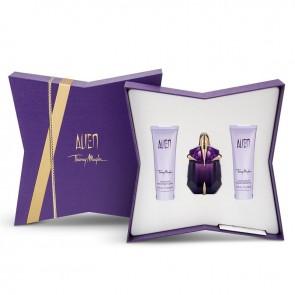 Thierry Mugler Alien Gift Set 30ml Eau de Parfum