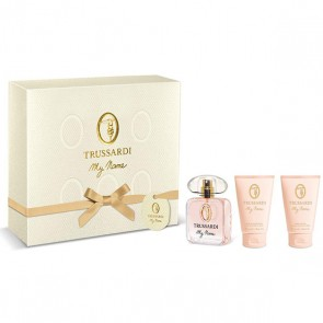 Trussardi My Name Gift Set 30ml Eau de Parfum