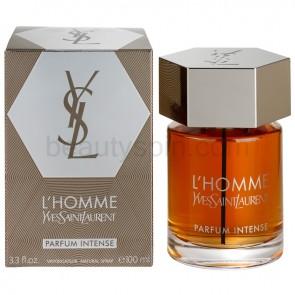 Yves Saint Laurent L'Homme Parfum Intense Eau de Parfum